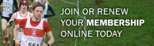 Join or renew membership